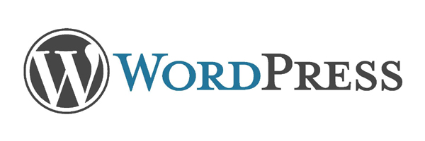 wordpress_logo1.jpg